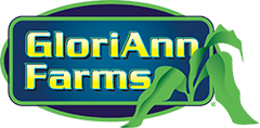 GloriAnn Farms