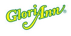 gloriann-logo