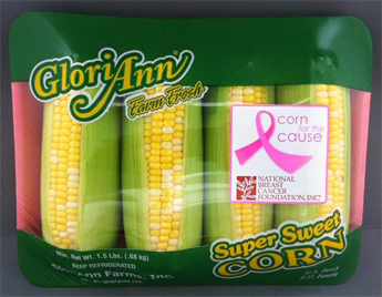 corn-for-the-cause