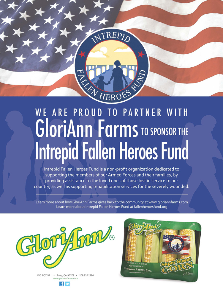 intrepid-fallen-heroes-fund